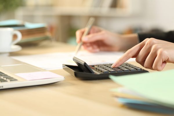 Master your accounting skills with Tally certification